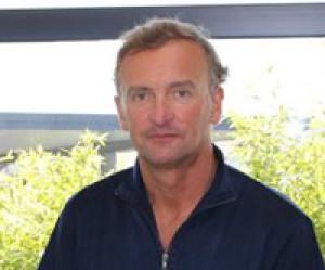 Pierre LOUMÉ